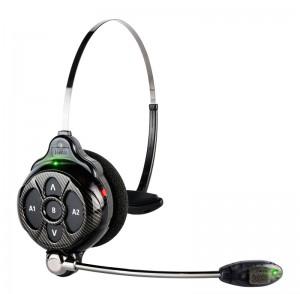EOS_Headset_01
